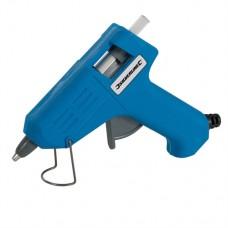 Mini Glue Gun 230V 15(25)W UK