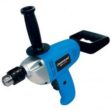 DIY 600W Mixing Drill Low Speed 600W UK