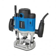 """2050W Plunge Router 1/2"""" 2050W UK"""