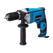 710W Hammer Drill 710W UK