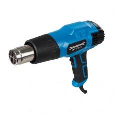 DIY 2000W Heat Gun 550 oC UK