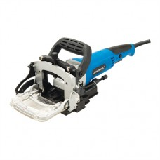 900W Biscuit Joiner 900W UK