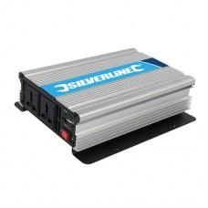 12V Inverter 1000W (2 x 500W)