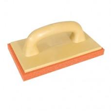 Poly Sponge Float Fine