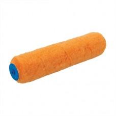 Roller Sleeve 300mm Medium Pile