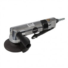 Air Angle Grinder 100mm
