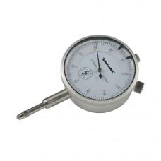 Metric Dial Indicator 0 - 10mm