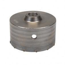 TCT Core Drill Bit 110mm