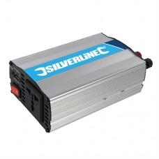 12V Inverter 300W (Single Socket)