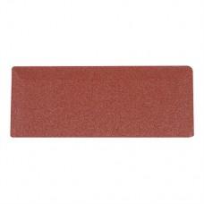1/3 Sanding Sheets 10pk 80 Grit