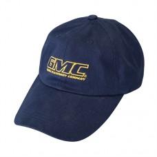 GMC Baseball Cap One Size