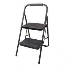 Step Ladder 475mm 2-Tread