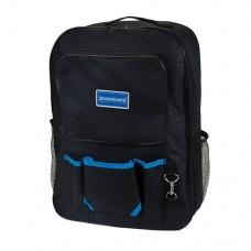 Tool Back Pack 480 x 130 x 400mm