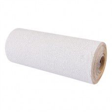 Stearated Aluminium Oxide Roll 5m 320 Grit