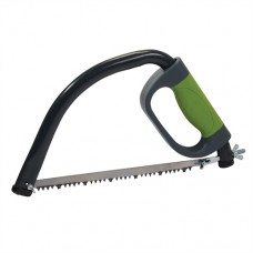 Pruning Saw 300mm Blade