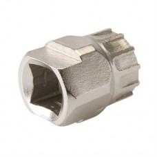 Cassette Removal Tool 12 Splines
