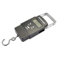 Electronic Pocket Balance 50kg