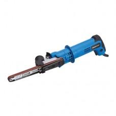 260W Power Belt File 13mm 260W UK