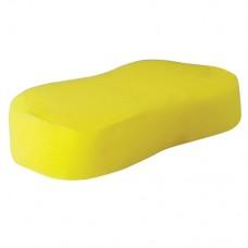 Cleaning Sponge 220 x 110 x 50mm