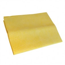 Synthetic Chamois Cloth 400 x 300mm