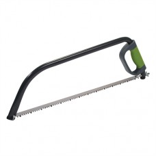 Foresters Bow Saw 600mm Blade
