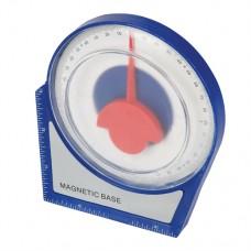Inclinometer 100mm