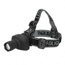 LED Head Torch 1W