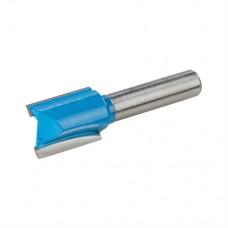 8mm Straight Metric Cutter 15 x 20mm