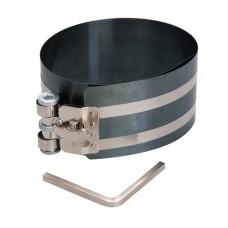 Piston Ring Compressor 54 - 127 x 75mm