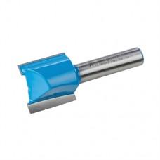 8mm Straight Metric Cutter 20 x 20mm