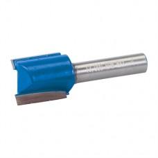 8mm Straight Metric Cutter 18 x 20mm