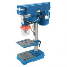 DIY 350W Drill Press 350W UK