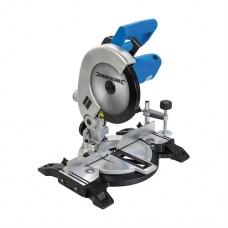 DIY 1400W Compound Mitre Saw 210mm 1400W UK