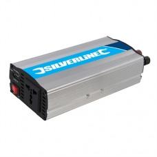 12V Inverter 700W (Single Socket)