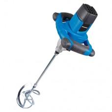 1220W Plaster Mixer 140mm (1220W)