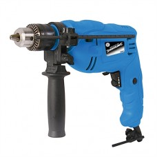 DIY 500W Hammer Drill 500W UK