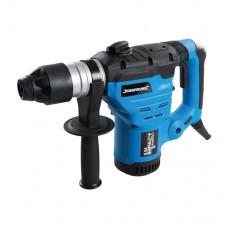 1500W SDS Plus Drill 1500W UK