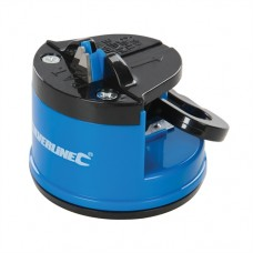 Knife Sharpener with Suction Base 60 x 65 x 60mm