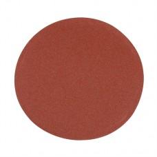 Self-Adhesive Sanding Discs 150mm 10pk 120 Grit