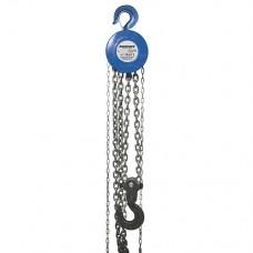 Chain Block 5000kg / 3m Lift Height