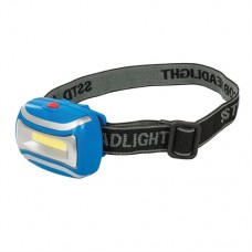 COB LED Headlamp 3W