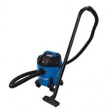 DIY 1000W Wet & Dry Vacuum Cleaner 10Ltr 1000W UK
