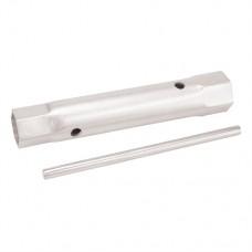 Monobloc Back Nut Tap Spanner Long Pattern 27 & 32mm