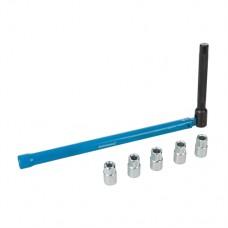 Tap Installation Tool 8 - 12mm
