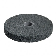 Aluminium Oxide Bench Grinding Wheel 150 x 20mm Coarse