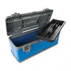 Toolbox 470 x 220 x 210mm