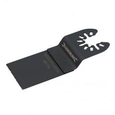 Plunge Cut Saw Blade Bi-Metal 34mm