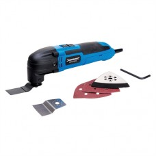 DIY 300W Multi Tool 300W UK
