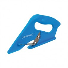 Universal Carpet Cutter 50 degrees; Blade Angle