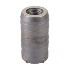 TCT Core Drill Bit 40mm
